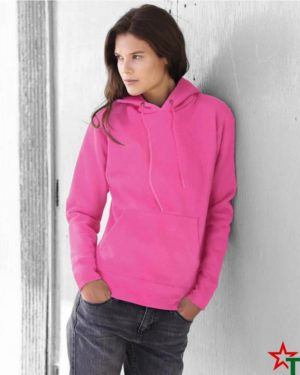 Дамски суитшърт Lady Hooded Sweat