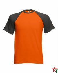 bg23_reglan-orange-lightgraphite_teniskibg-com
