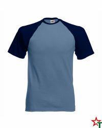 bg23_reglan-steel-blue-deep-navy_teniskibg-com