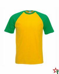 bg23_reglan-sunflower-kelly-green_teniskibg-com