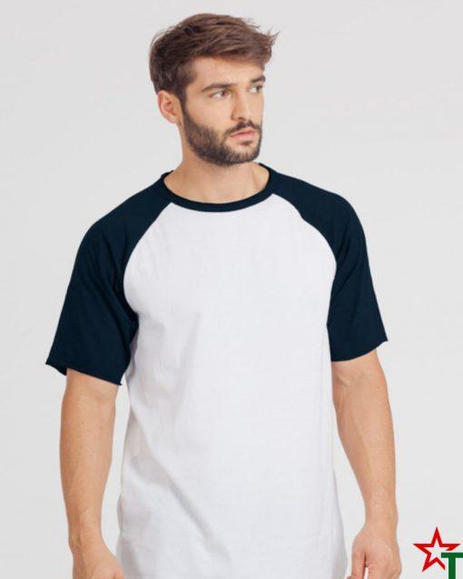 Мъжка тениска Reglan