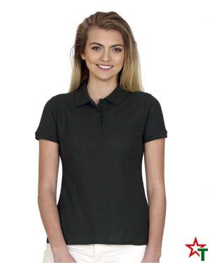 Дамска тениска Lady POLO