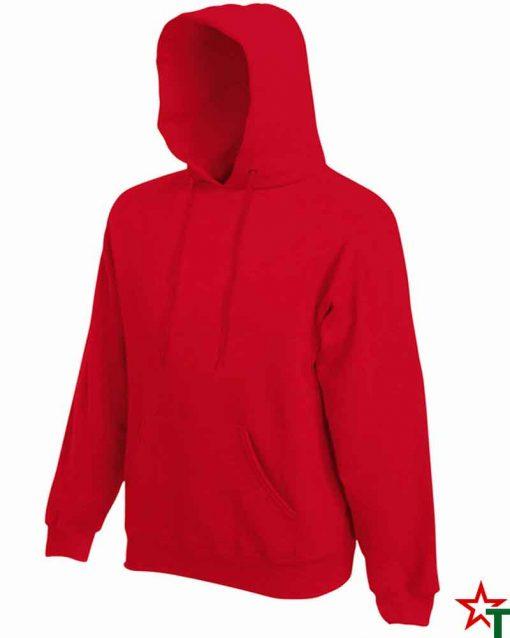 Red Cangaroo Мъжки суитшърт Kangourou