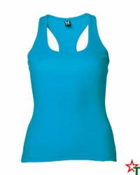 bg-660_carolita-azure-blue