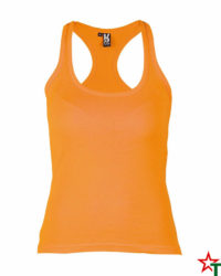 bg-660_carolita-orange