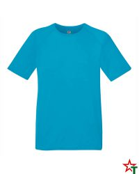 bg1-athletic-performance-t-azure-blue-limonche