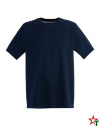 bg1-athletic-performance-t-deep-navy-limonche