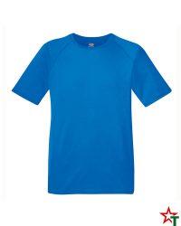 bg1-athletic-performance-t-royal-blue-limonche