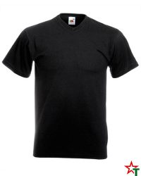 bg103-black-v-neck