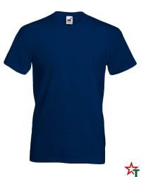 bg103-deep-navy-v-neck