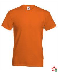 bg103-orange-v-neck