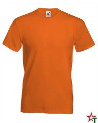 bg103-orange-v-neck