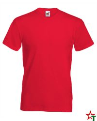 bg103-red-v-neck