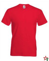 bg103-red-v-neck