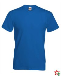 bg103-royal-bluev-neck