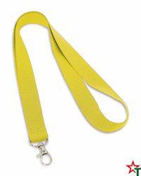 bg11_yellow_teniskibg-com