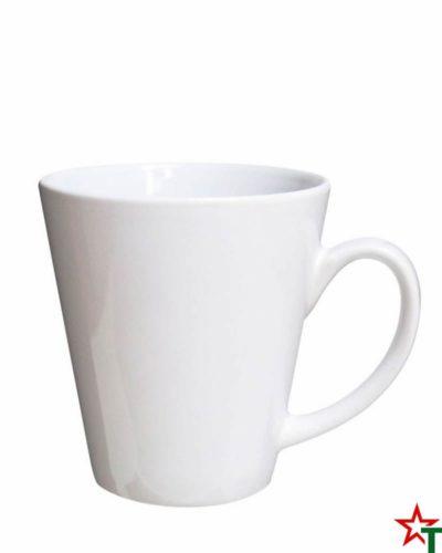 Чаша Конус