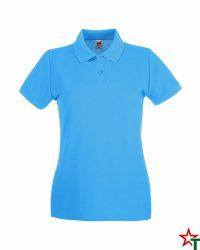 bg147_147-azure-blue_teniskibg-com
