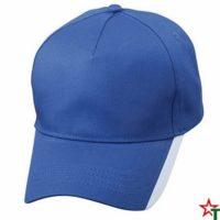 bg218_mb6502-kb-royal-blue-white-min