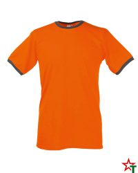bg24-orange-lightgraphite-t-ring