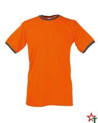 bg24-orange-lightgraphite-t-ring