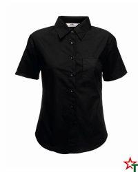 bg35_short-sleeve-shirt-black-limonche_teniskibg-com