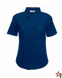 bg35_short-sleeve-shirt-navy-limonche_teniskibg-com