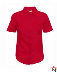 bg35_short-sleeve-shirt-red-limonche_teniskibg-com