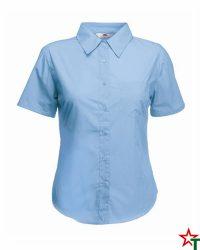 bg35_short-sleeve-shirt-sky-blue-limonche_teniskibg-com