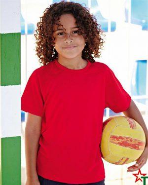 Детска тениска Sport