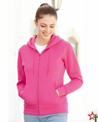 bg427_bg427lady-fit-premium-zip-cover-min