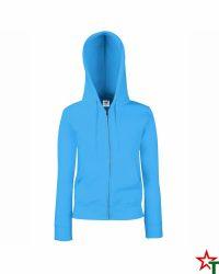 bg427_lady-fit-premium-zip-azure-blue_teniskibg-com