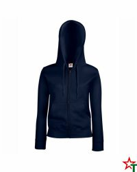bg427_lady-fit-premium-zip-deep-navy_teniskibg-com