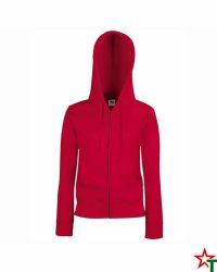 bg427_lady-fit-premium-zip-red_teniskibg-com