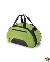 bg440_sports-bag-lime-min