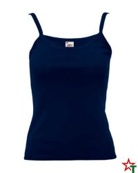 bg53-53-lady-vest-deep-nevy
