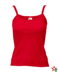 bg53-53-lady-vest-red