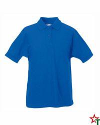 bg59_kids-fashion-royal-blue_teniskibg-com