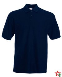 bg71-71_man_deep_navy