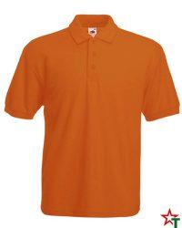 bg71-71_man_orange