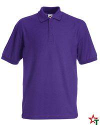 bg71-71_man_purple