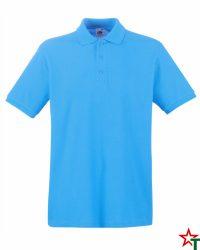 bg72_azure-blue_teniskibg-com
