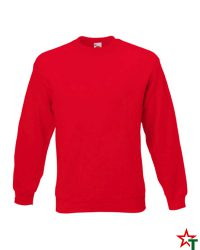 bg79-classic-ls-red-limonche