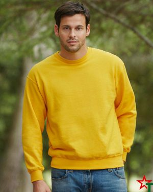 Мъжка ватирана блуза