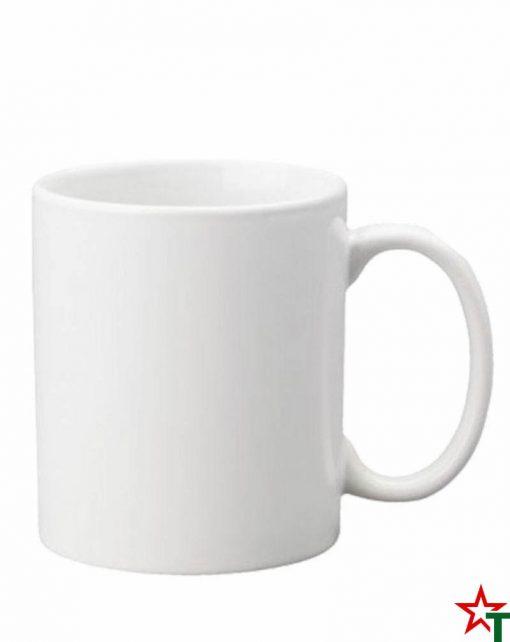 Чаша Бяла
