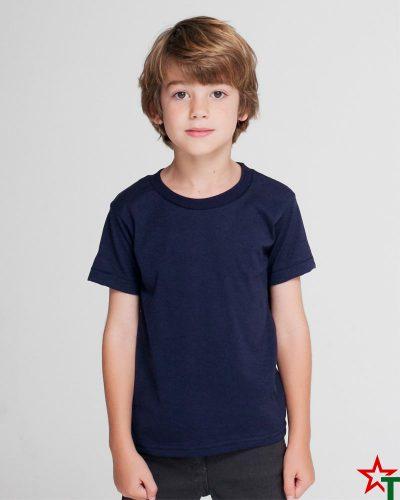 Детска тениска Basic