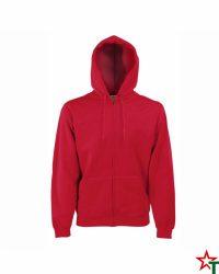 id-428_man-zip-hoodie-red_teniskibg-com
