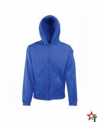 id-428_man-zip-hoodie-royal-blue_teniskibg-com