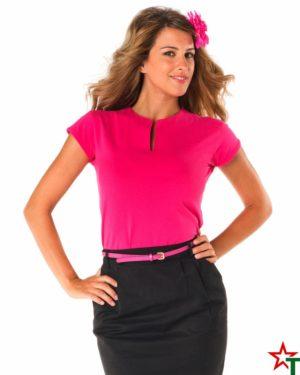 Дамска тениска Lucia