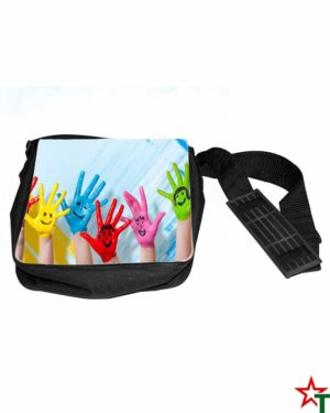 Чанта On Shoulder 1